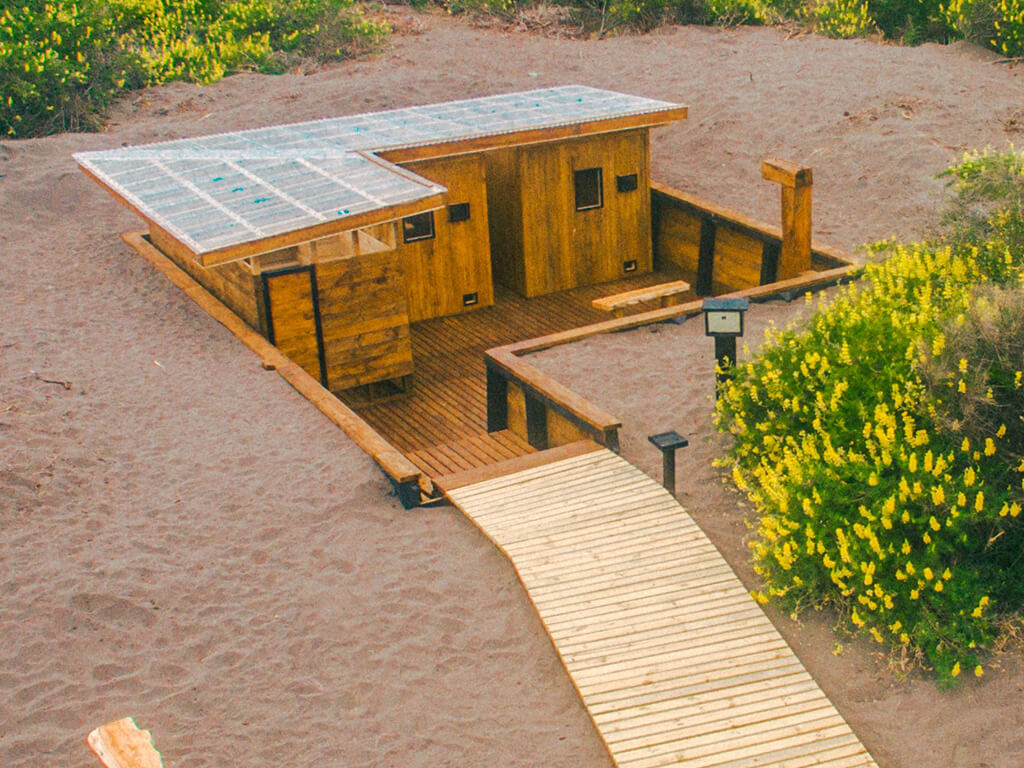 sauna02.jpg