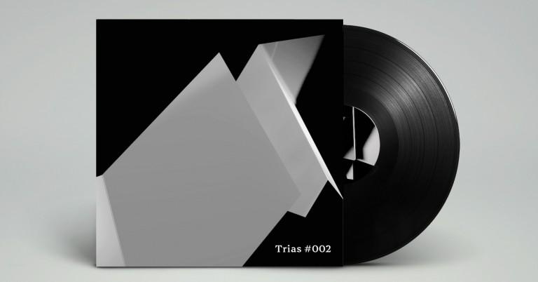 Vinyl002-768x402.jpeg