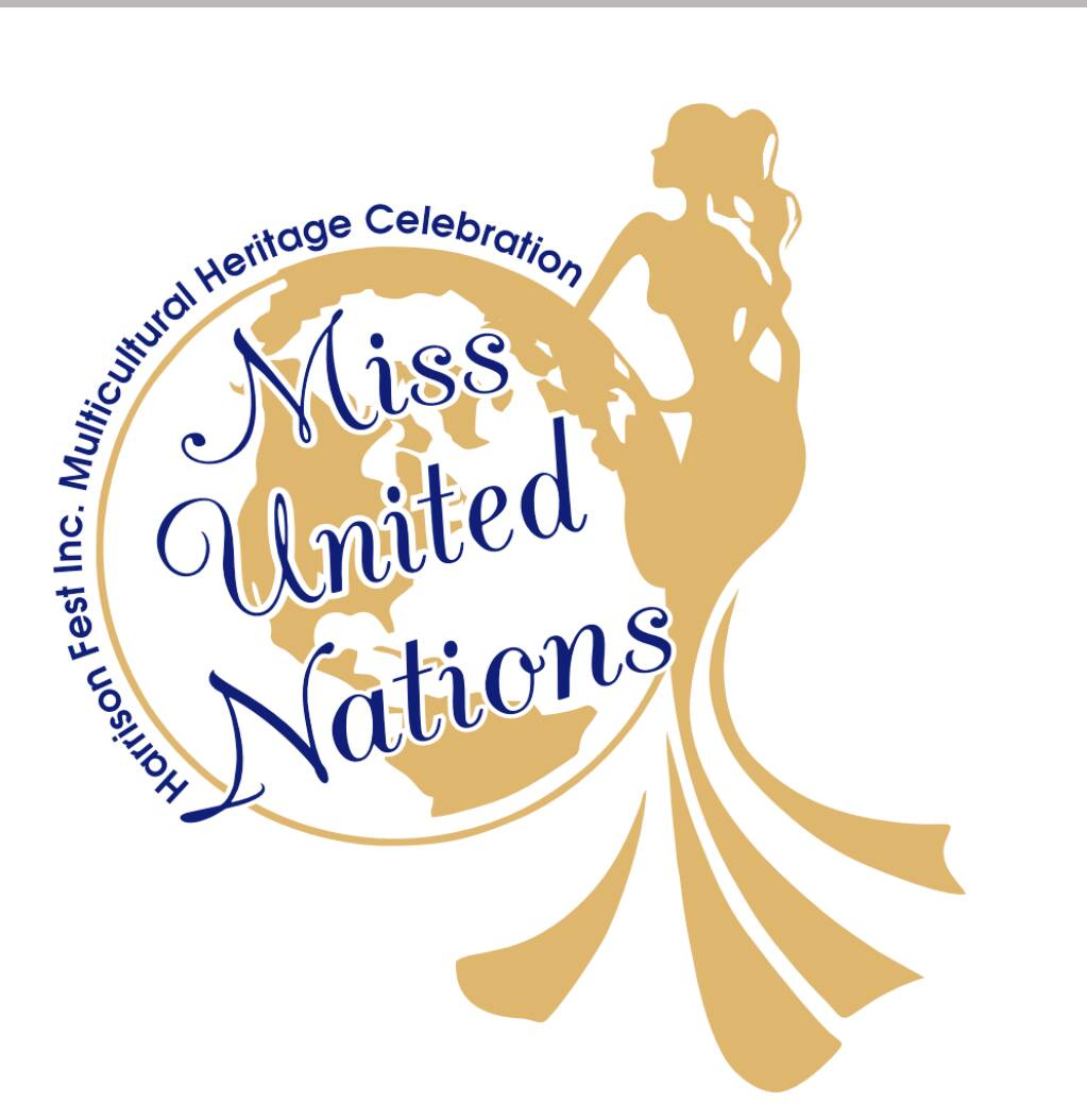 Miss World Harrison Fest