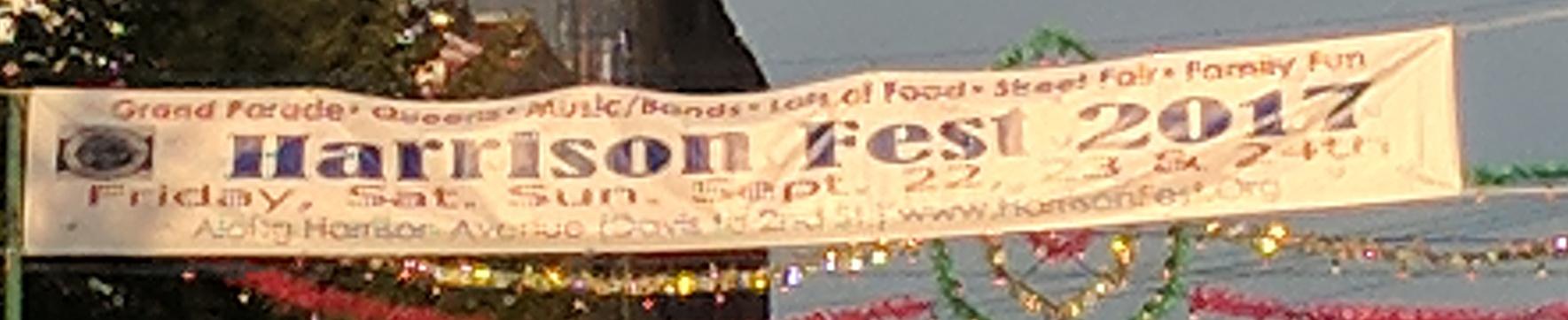 harrison fest banner 2017 c.jpg