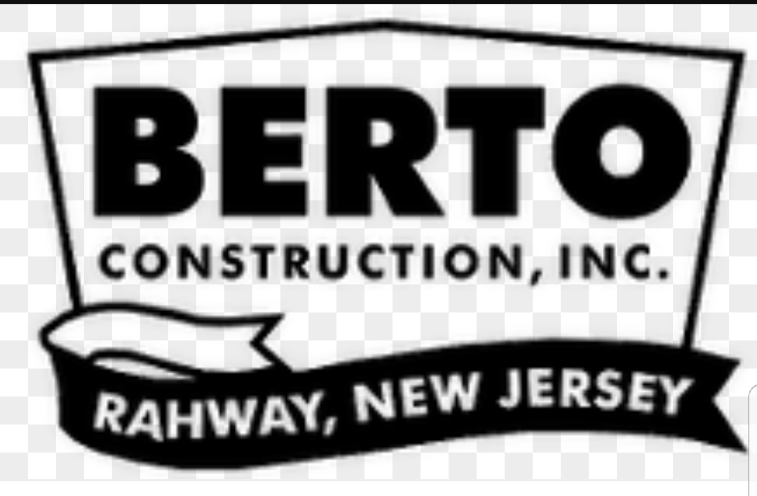 Berto Construction logo.jpg