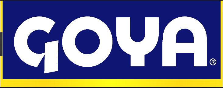 goya logo 2.jpg