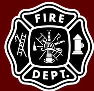 harrison fire dept logo.jpg