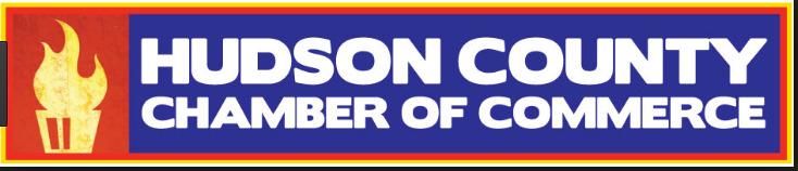 hudson county chamber logo.jpg