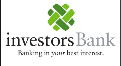 investor bank logo.jpg