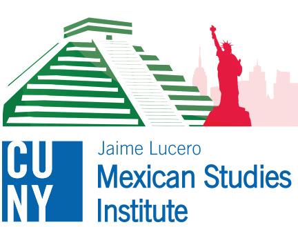 Jaime Lucero Logo.jpg