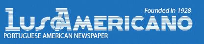 LogoLusoAmericanoNewspaper.jpg