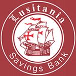 lusitania bank logo 2.png