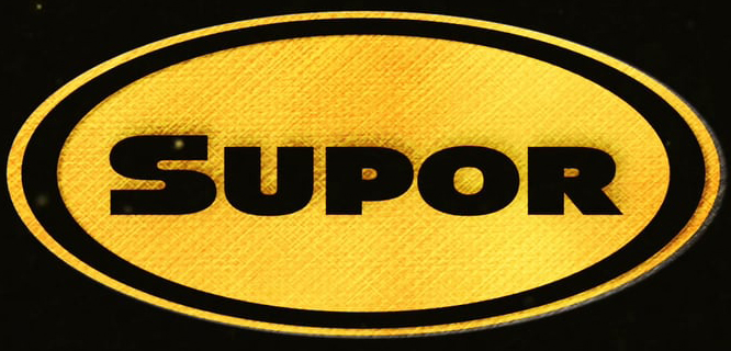 supor logo hires close up.jpg