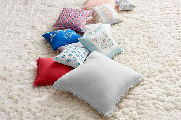 PillowGroup1.jpg