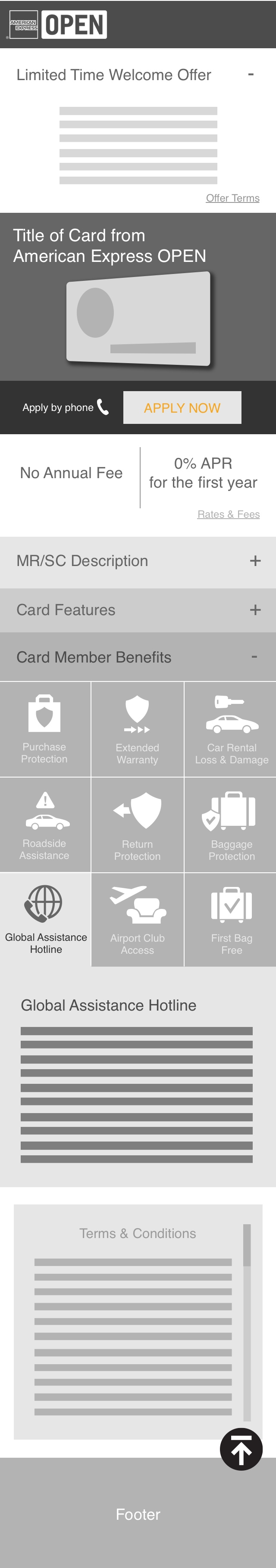 OliviaObin_AmericanExpress_Mobile - Benefits 1.jpg
