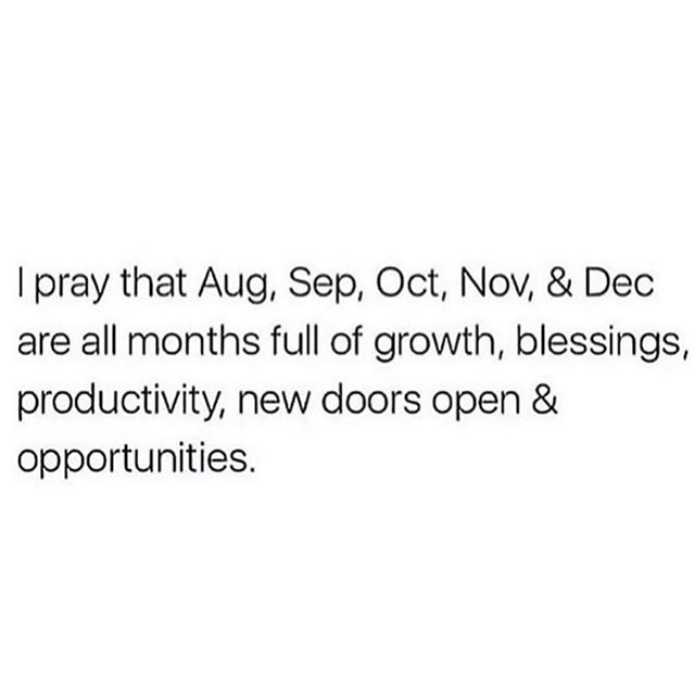 Amen!!! 🙏🏾🙏🏾🙏🏾 We're open and accepting walk-ins until 4pm today! Call 215-844-4247 or book an appointment with the link in our bio. #suiteextensions
