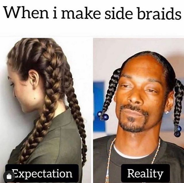 WE FEEL YOUR PAIN🥺🥺 that's why it's only right to give yourself a break and come get slayed by us 🤗🤗🤗🤗 #thestruggle #suiteextensionssalon #suiteextensions