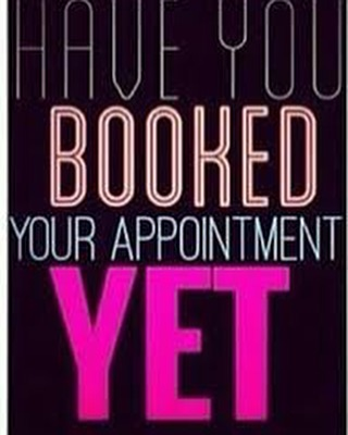 Book at Suiteextensionssalon.com or call 2158444247 we are OPEN💃🏽💃🏽💃🏽💃🏽 #suiteextensions#suitelife#phillyhair#phillysalon#phillyhairstylist#njhairstylist#hairideas#hairdresser#hairstyling#haircut#haircolor#hairextensions#hairinspo#hairenvy#hairgoals#protectivestyling#hairgrowth#naturalhairstylist#protectivestyles#protectivestyle#naturallyshesdope#phillynatural#phillynaturalhairstylist #phillytwists #phillybraids #phillyweaves #phillyextensions #phillylocs #phillyfauxlocs
