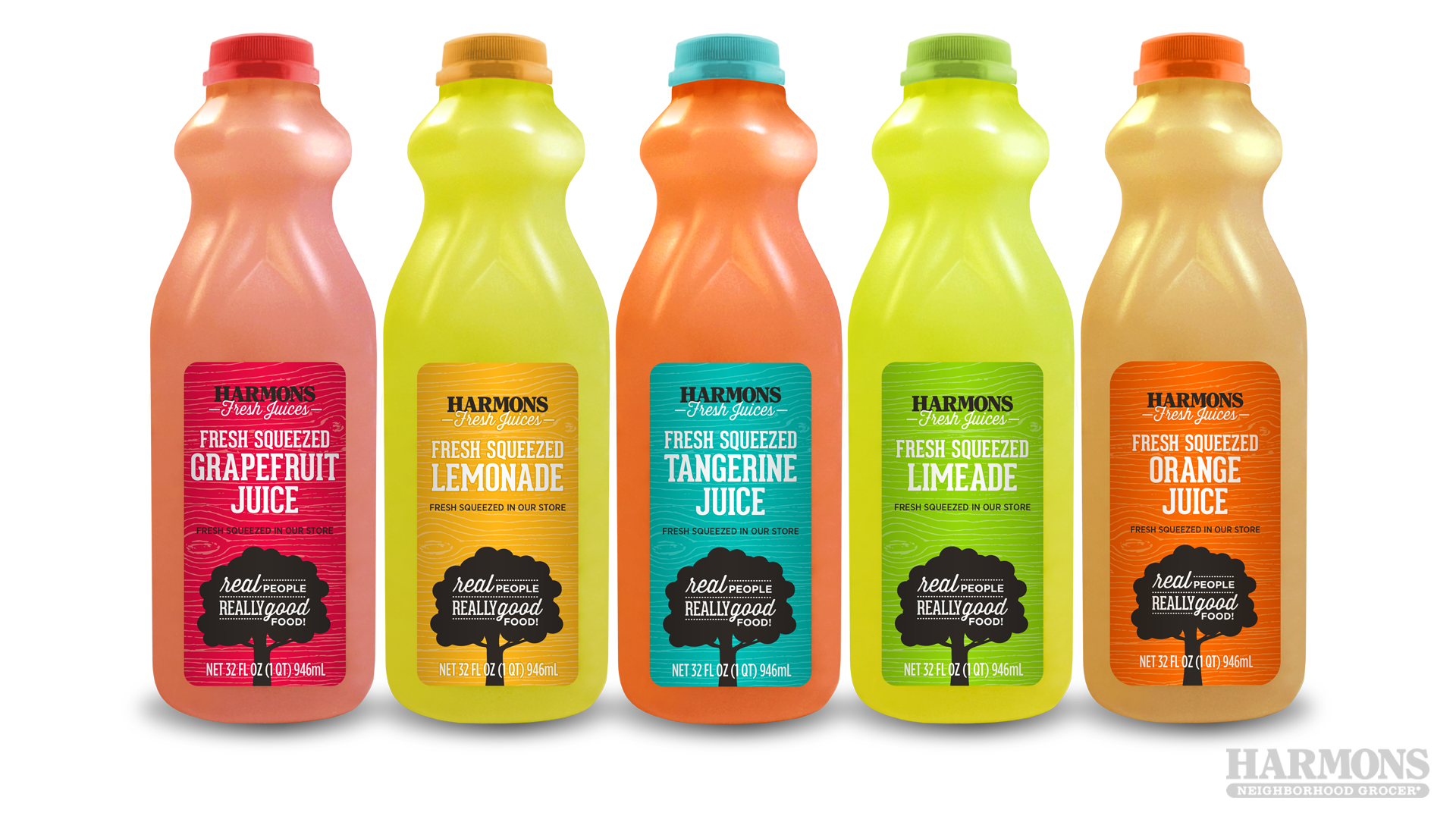 HG052_FreshJuices_PhotoRendering_Composite copy.png