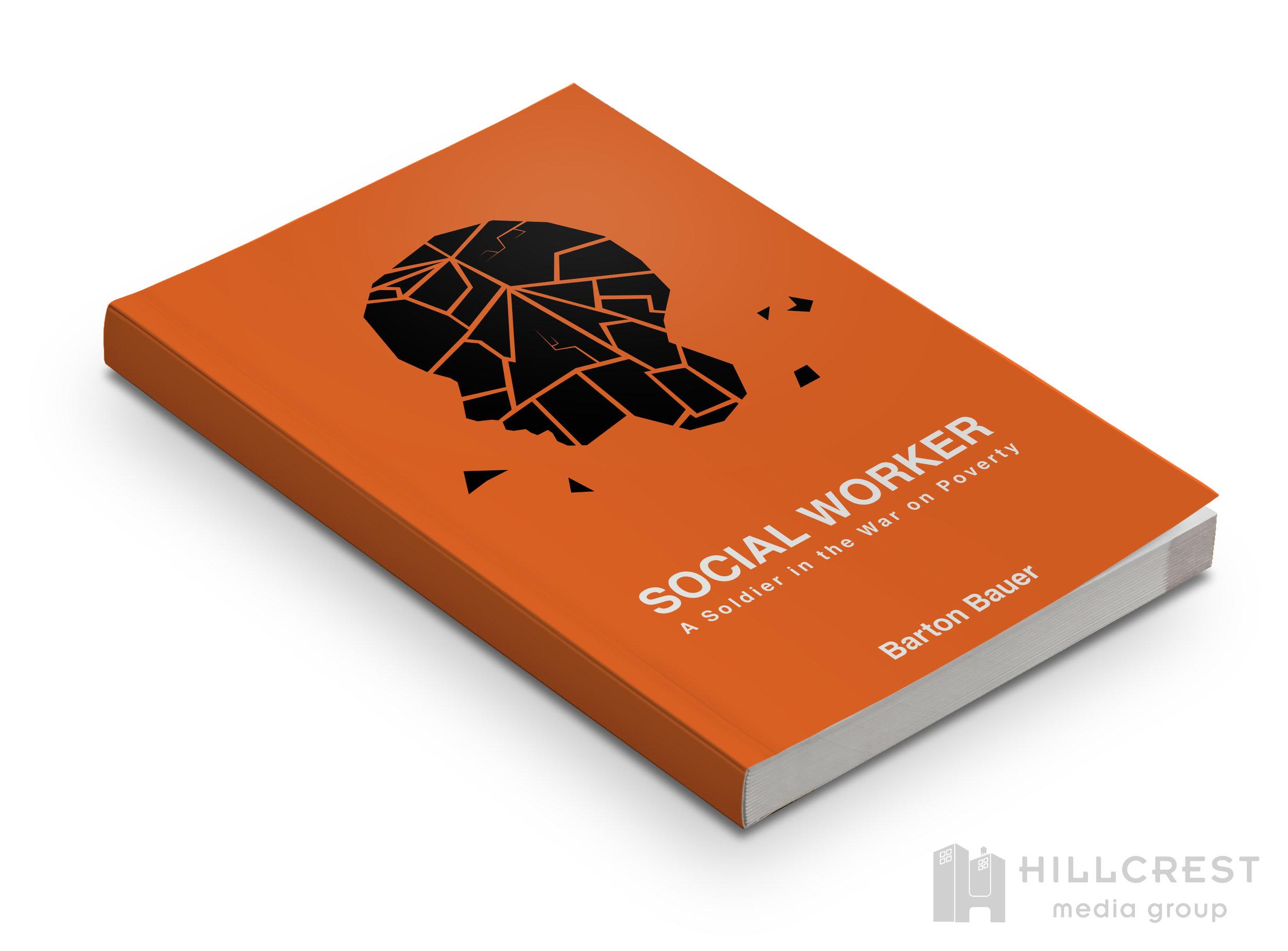 thesocialworker.jpg
