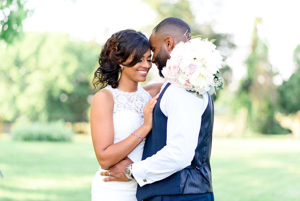 Wedding-Photos-407.jpg