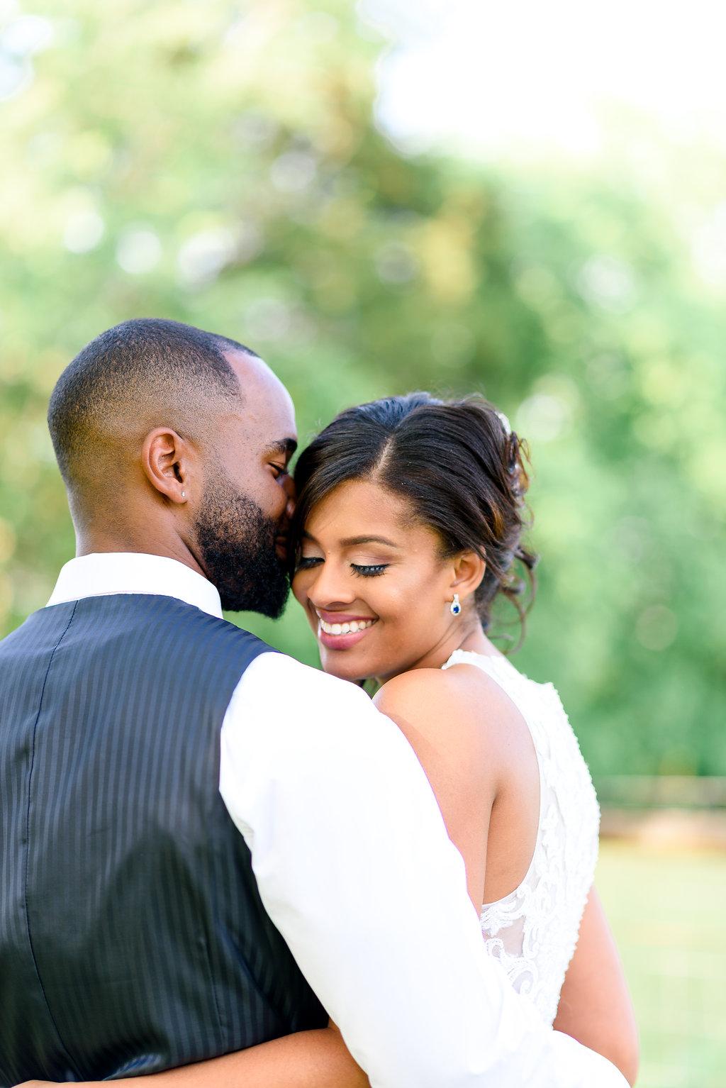 Wedding-Photos-465.jpg