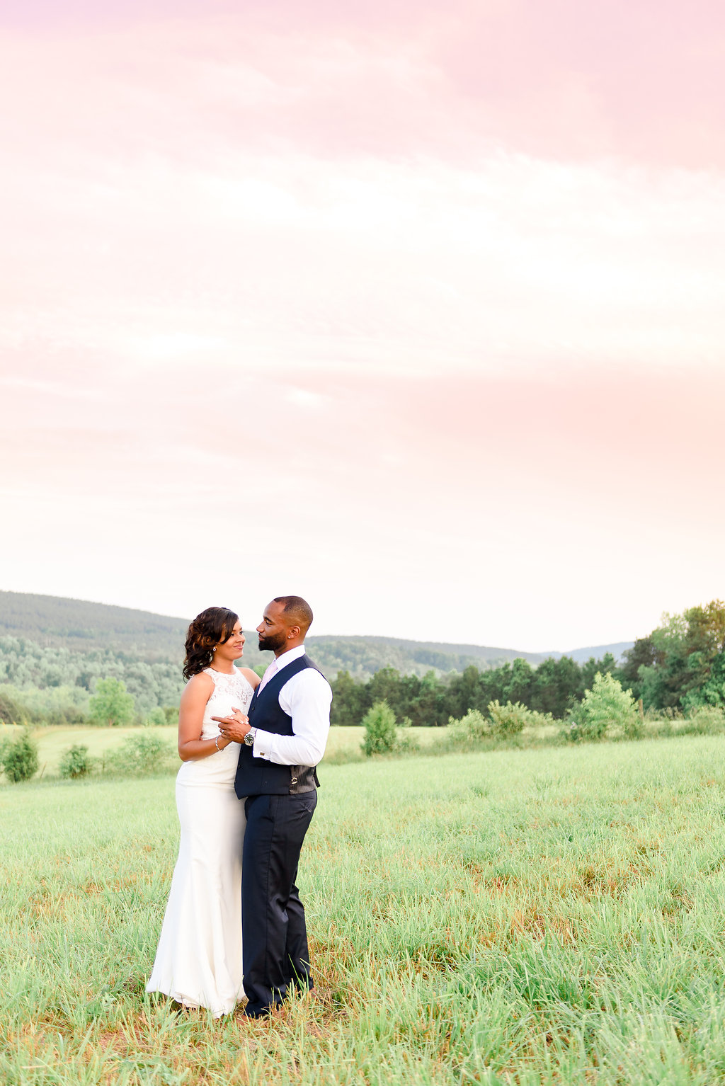 Wedding-Photos-601.jpg