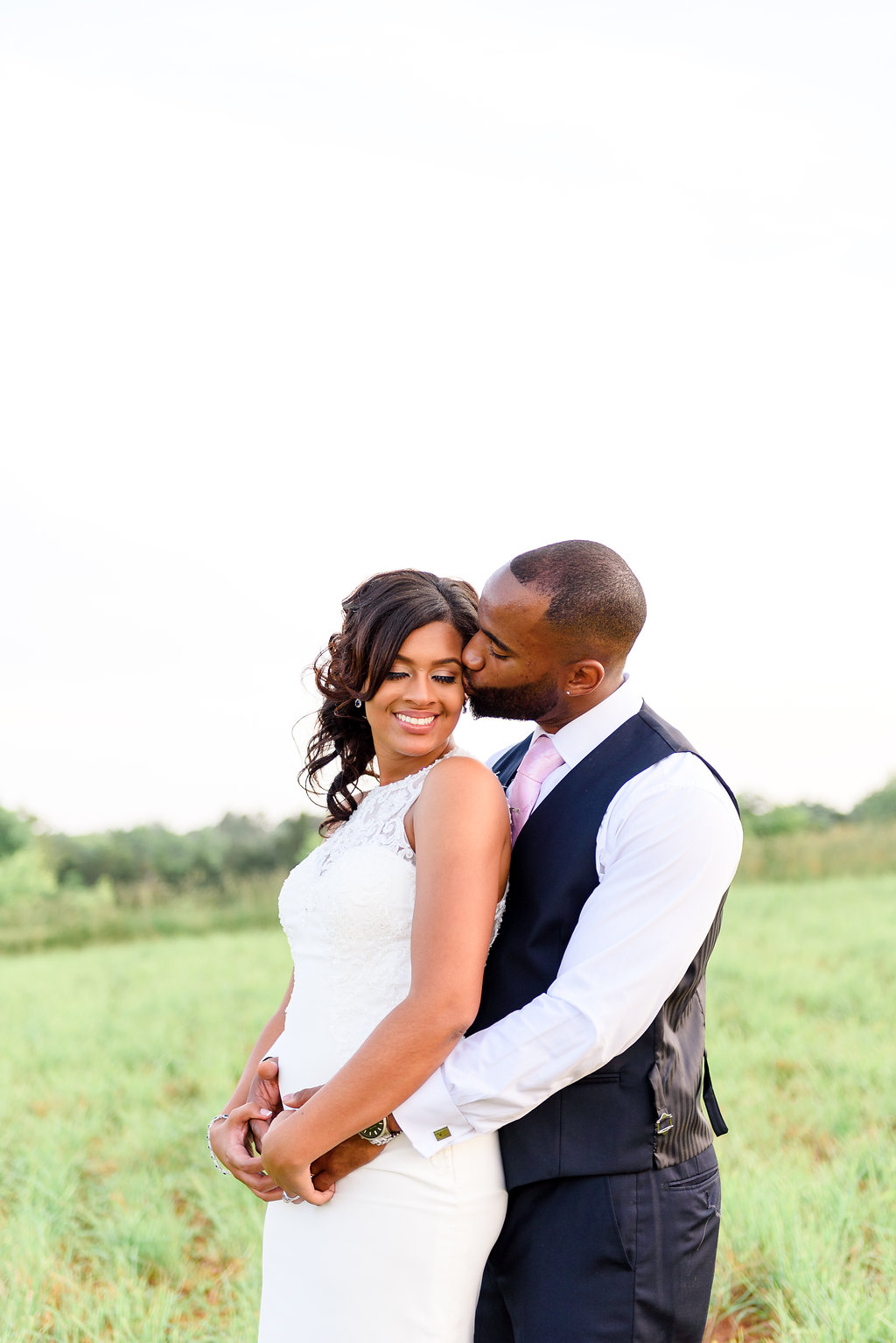 Wedding-Photos-606.jpg