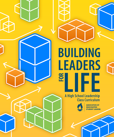 Building Leaders cover.png