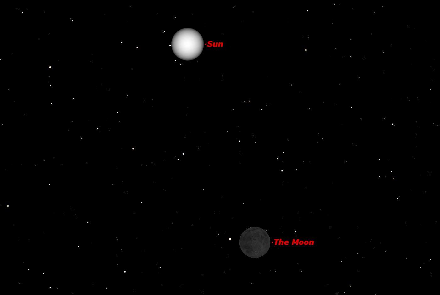 August-New-Moon.jpg