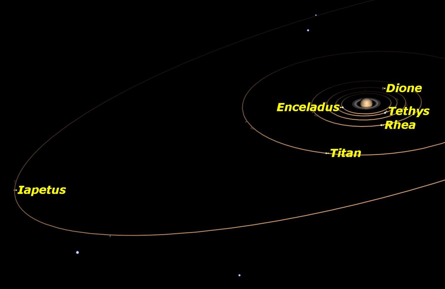 Septembe-Saturn.jpg
