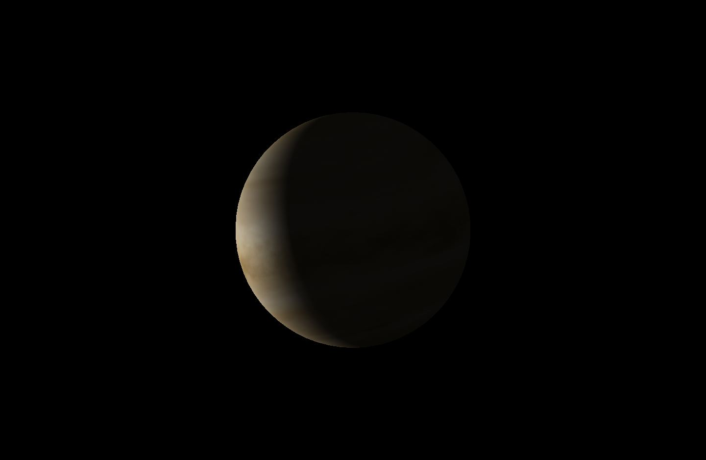 September-Venus.jpg