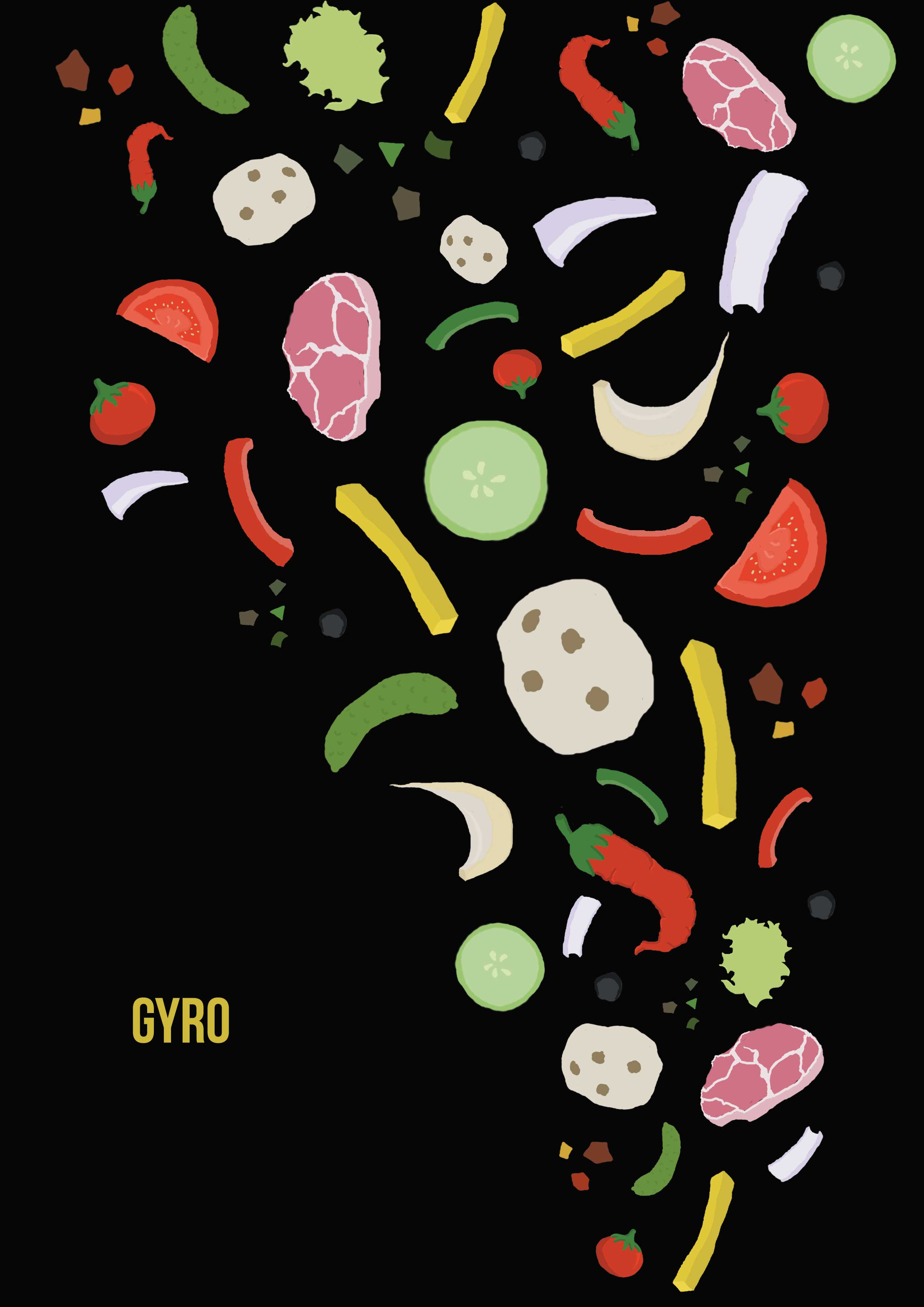 gyro.jpg