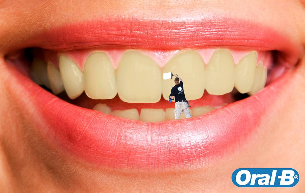 teeth-ad_1.jpg