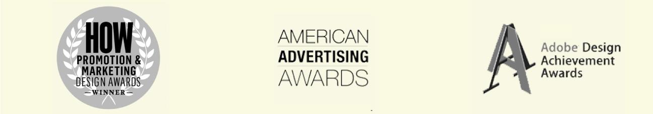 umbridges-awards.jpg