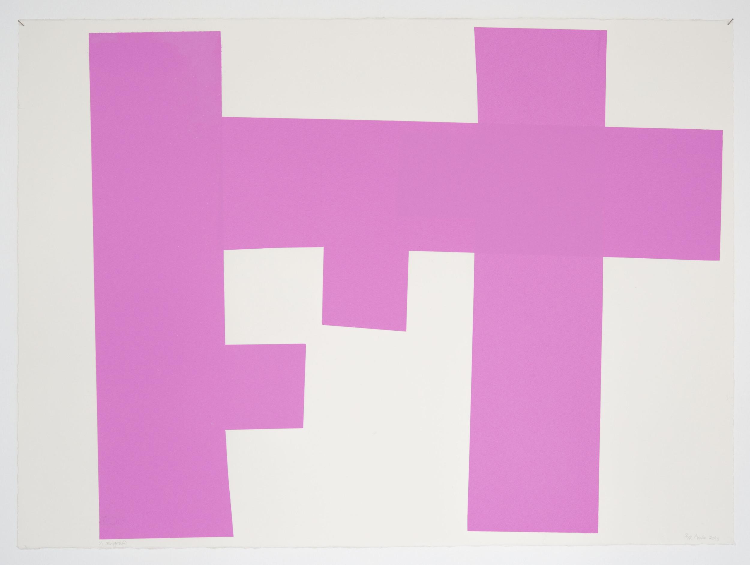 Pink animation1 56x77cm-4.jpg