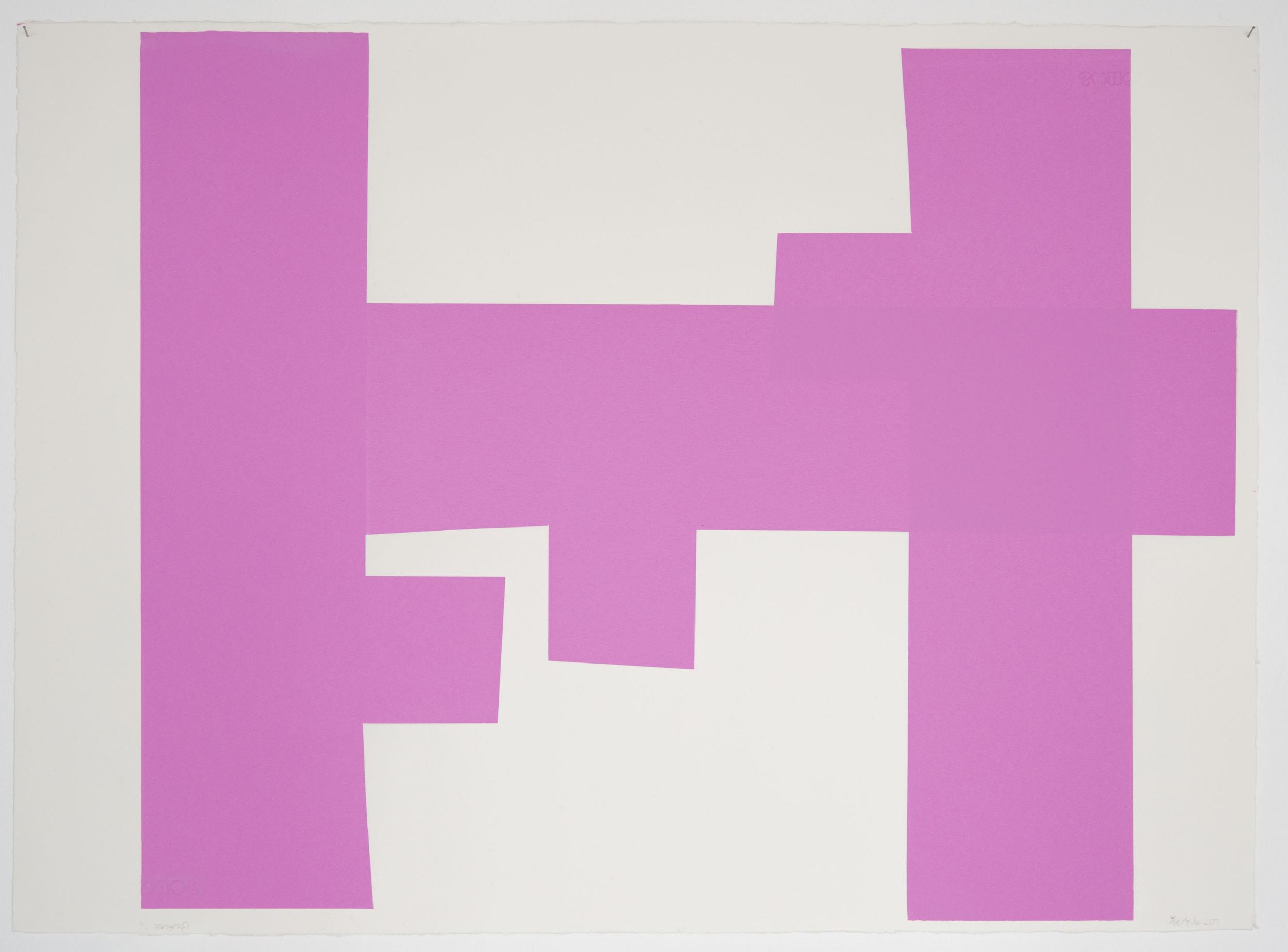Pink animation6 56x77cm-11.jpg