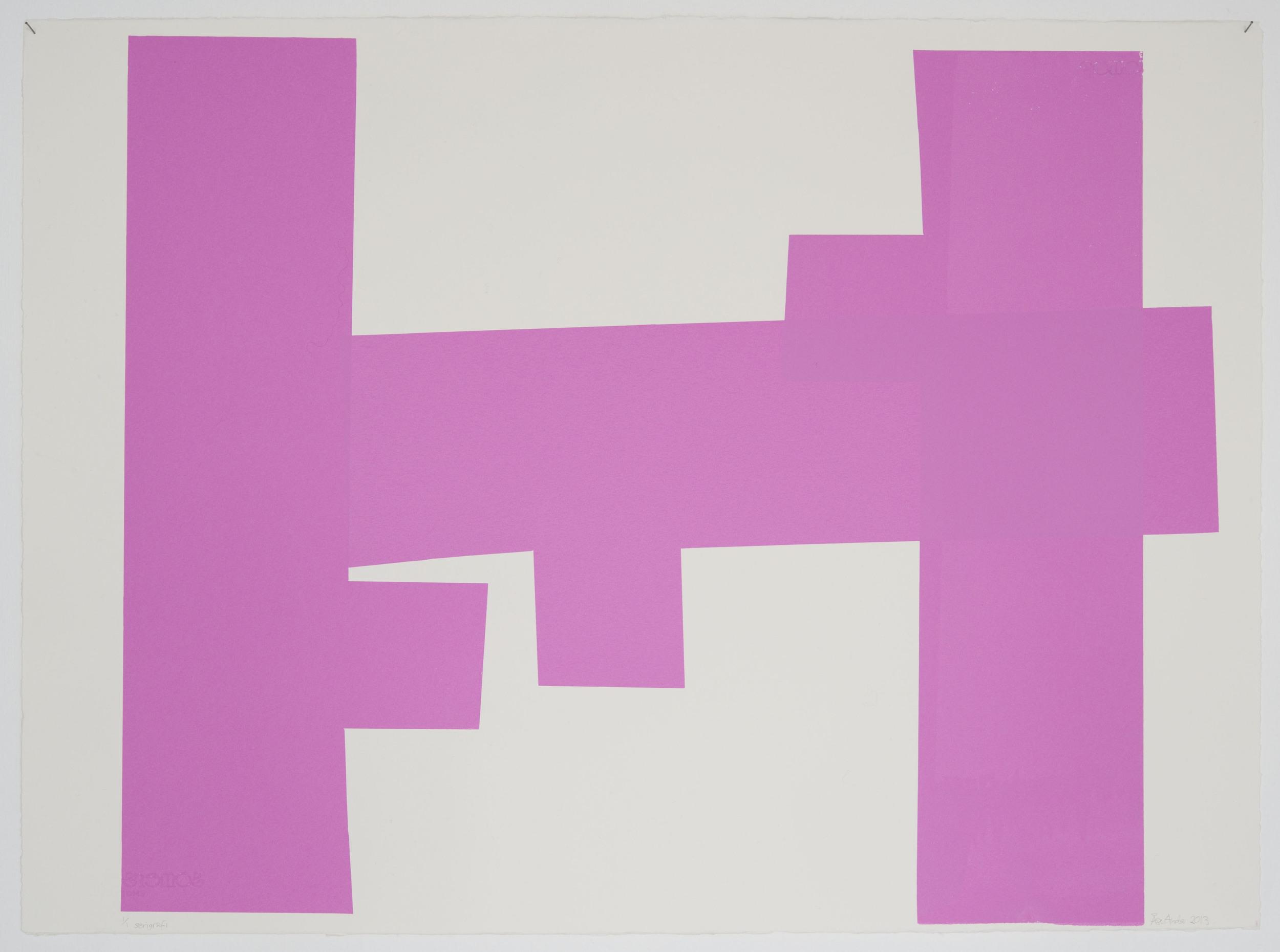 Pink animation7 56x77cm-13 2.jpg