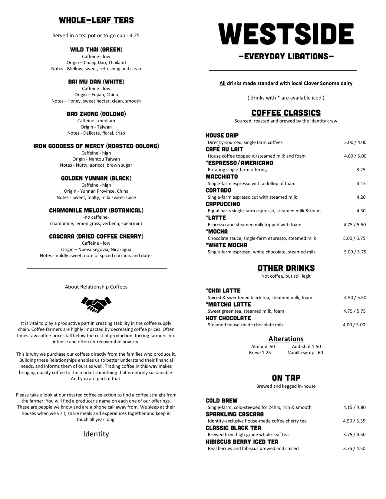 Westside menu p1 - 1.jpg