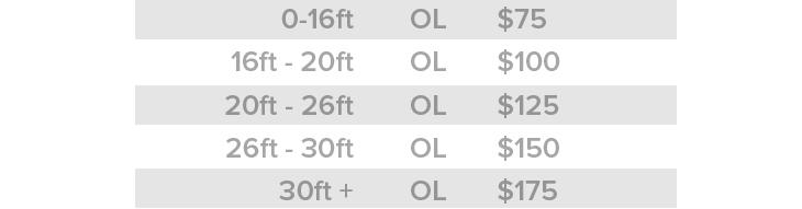 storage pricing.jpg