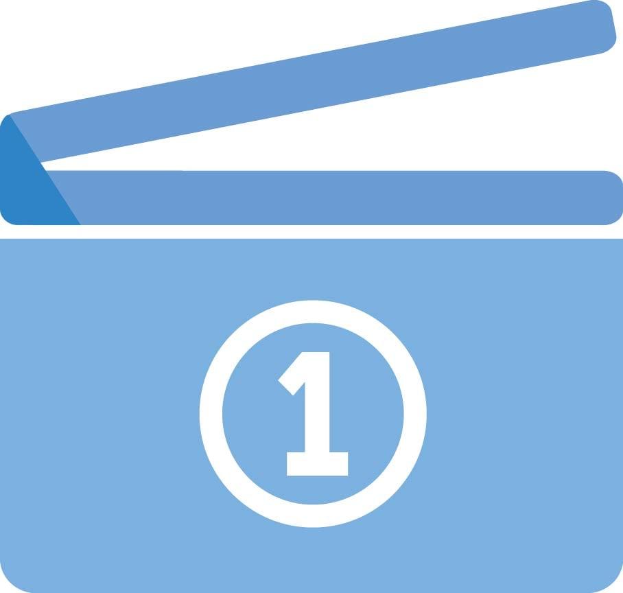vid icon.jpg