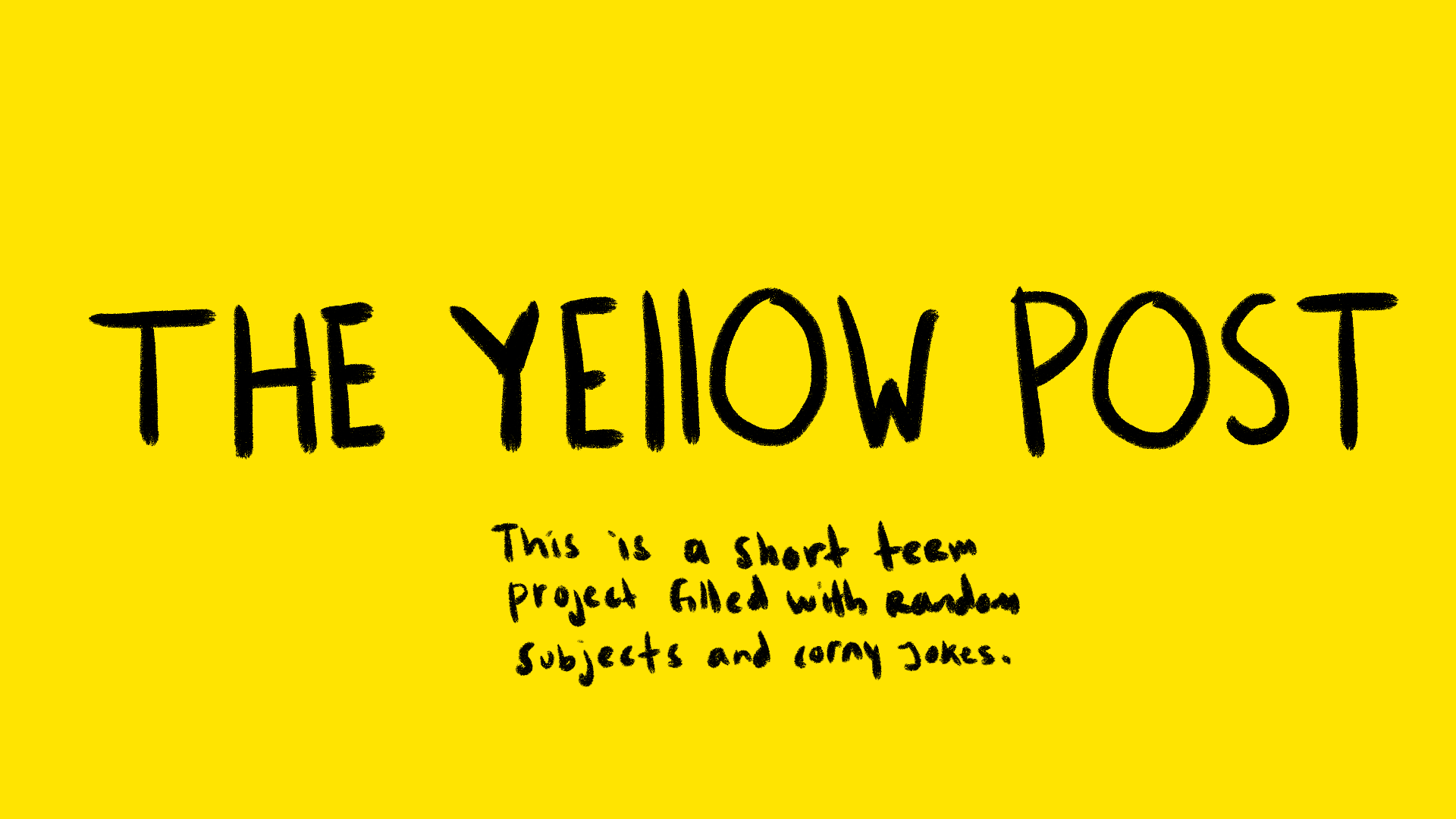 the yellow post info.png