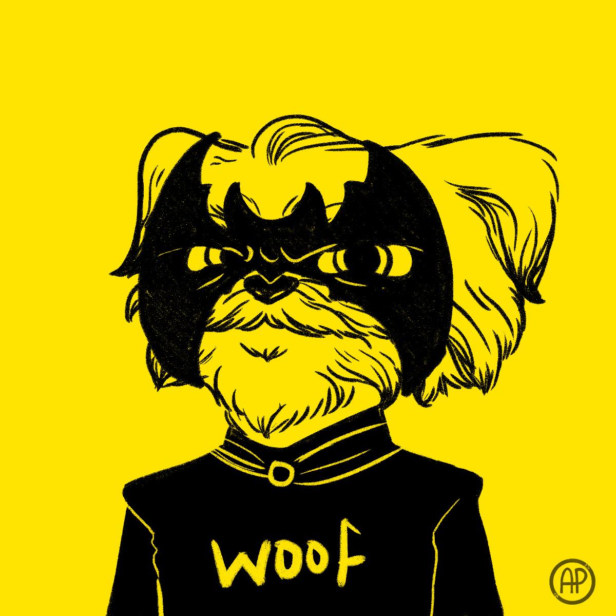 bat dog.jpg