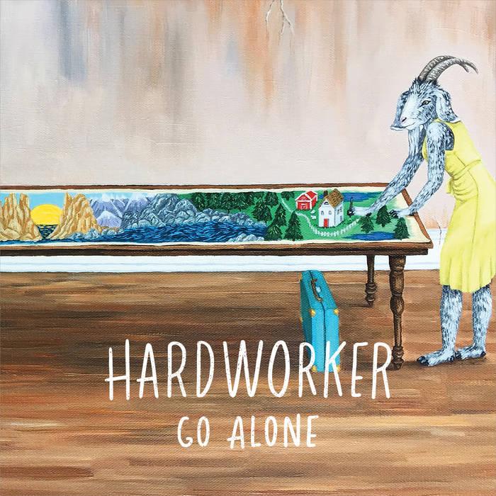 Go Alone.jpg