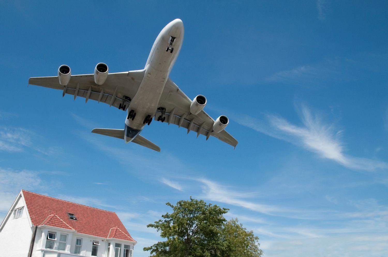 airportnoise.jpg