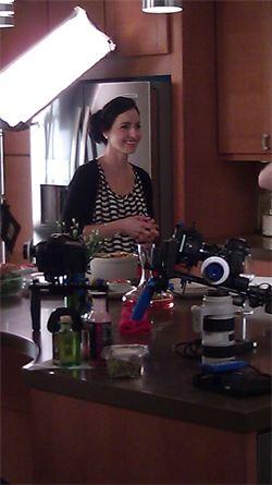 kitchen aid set.jpg