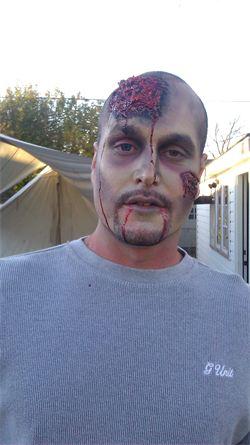 mike zombie makeup.jpg
