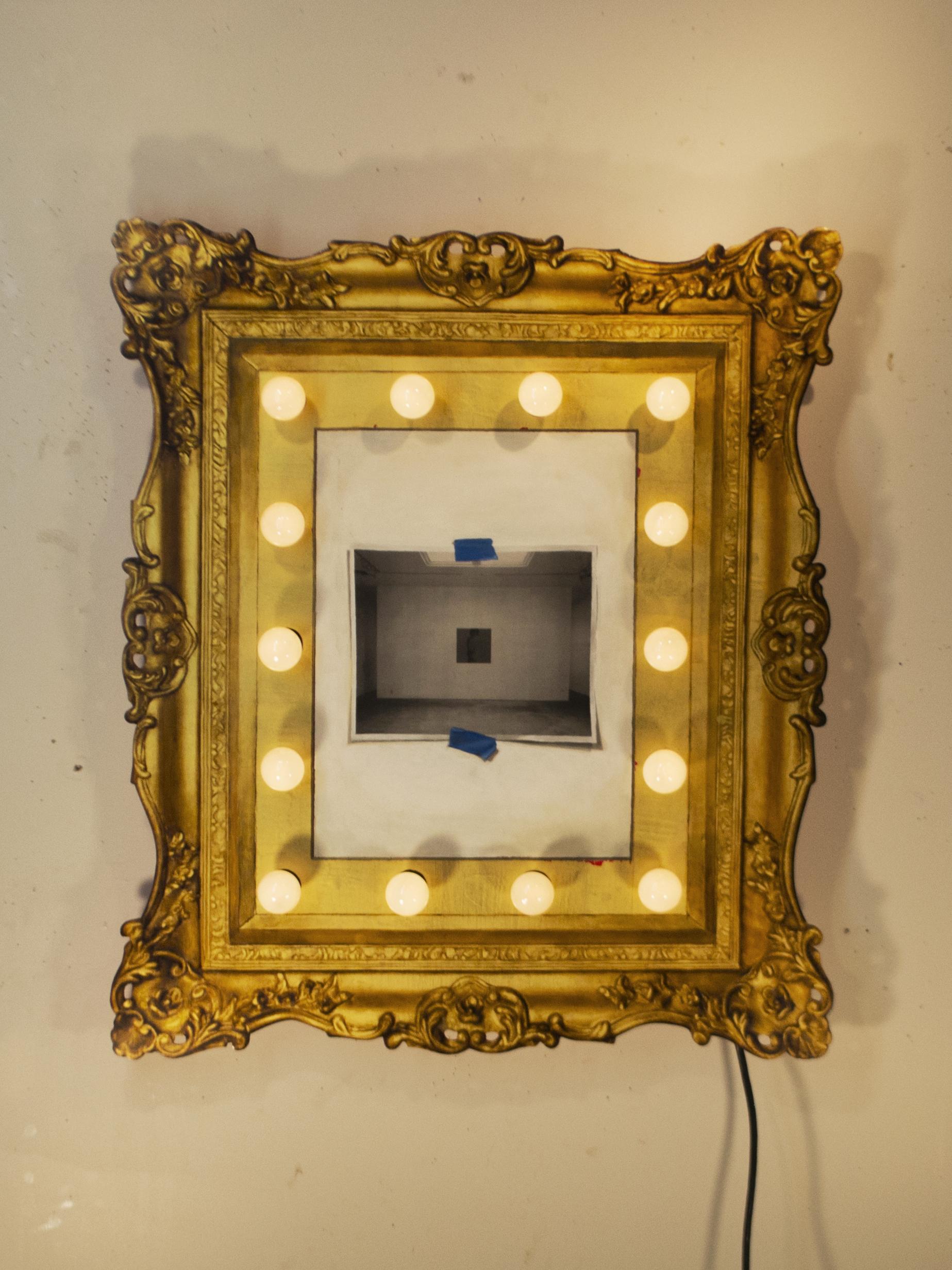 framefront.jpg