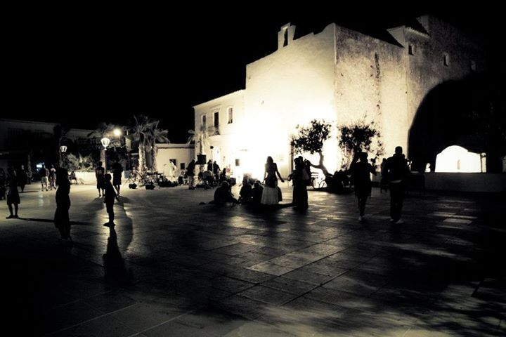 santaibiza_land__08.jpg