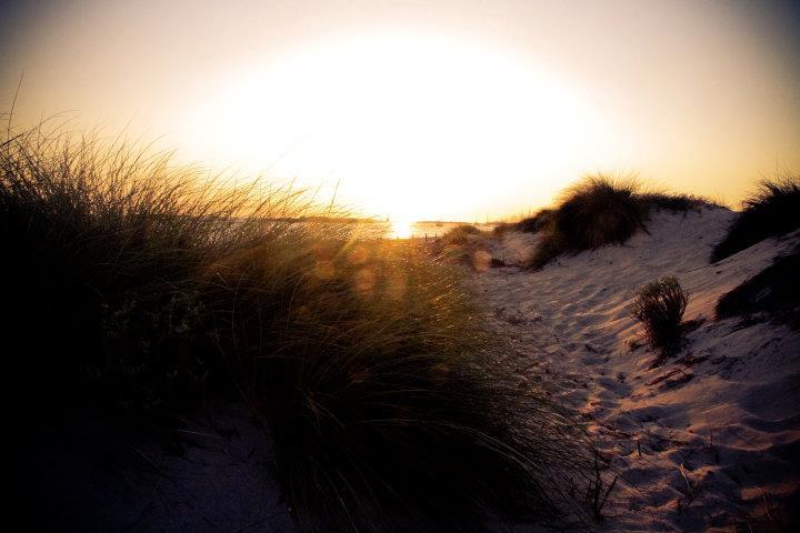 santaibiza_beach__04.jpg