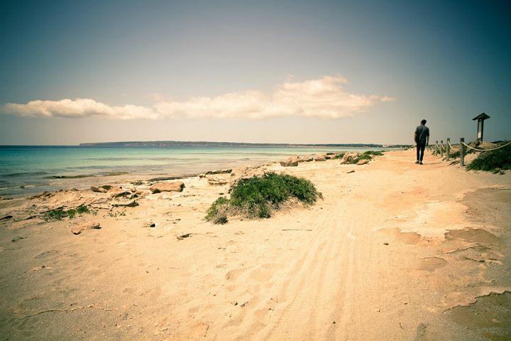 santaibiza_beach__11.jpg