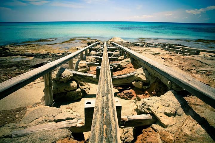 santaibiza_beach__10.jpg