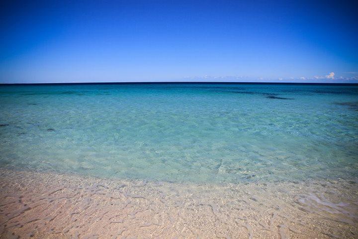 santaibiza_beach__12.jpg
