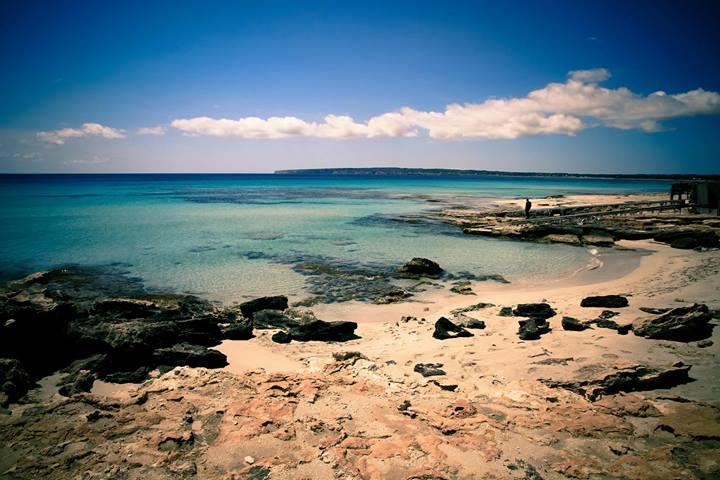 santaibiza_beach__14.jpg